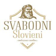 Slobodní Slováci